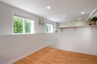 Photo 28: 2645 W 11TH Avenue in Vancouver: Kitsilano House for sale (Vancouver West)  : MLS®# R2515352