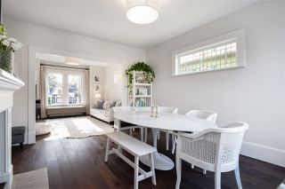 Photo 10: 2645 W 11TH Avenue in Vancouver: Kitsilano House for sale (Vancouver West)  : MLS®# R2515352