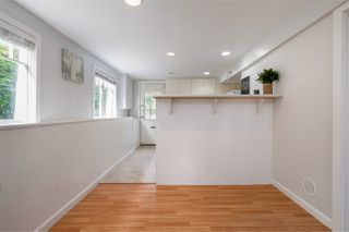 Photo 27: 2645 W 11TH Avenue in Vancouver: Kitsilano House for sale (Vancouver West)  : MLS®# R2515352