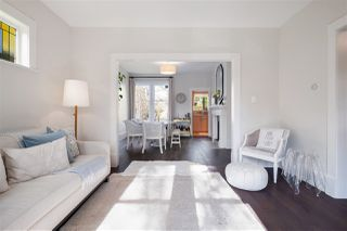 Photo 9: 2645 W 11TH Avenue in Vancouver: Kitsilano House for sale (Vancouver West)  : MLS®# R2515352
