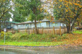 Photo 21: 13160 112 Avenue in Surrey: Whalley House for sale (North Surrey)  : MLS®# R2515736