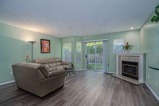 Photo 12: 408 6866 NICHOLSON Road in Delta: Sunshine Hills Woods Townhouse for sale (N. Delta)  : MLS®# R2516932