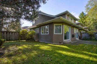 Photo 21: 408 6866 NICHOLSON Road in Delta: Sunshine Hills Woods Townhouse for sale (N. Delta)  : MLS®# R2516932