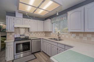 Photo 6: 408 6866 NICHOLSON Road in Delta: Sunshine Hills Woods Townhouse for sale (N. Delta)  : MLS®# R2516932