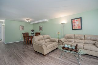 Photo 10: 408 6866 NICHOLSON Road in Delta: Sunshine Hills Woods Townhouse for sale (N. Delta)  : MLS®# R2516932