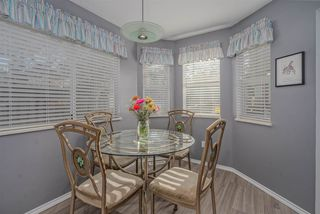 Photo 8: 408 6866 NICHOLSON Road in Delta: Sunshine Hills Woods Townhouse for sale (N. Delta)  : MLS®# R2516932