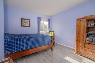 Photo 20: 408 6866 NICHOLSON Road in Delta: Sunshine Hills Woods Townhouse for sale (N. Delta)  : MLS®# R2516932