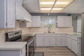 Photo 7: 408 6866 NICHOLSON Road in Delta: Sunshine Hills Woods Townhouse for sale (N. Delta)  : MLS®# R2516932