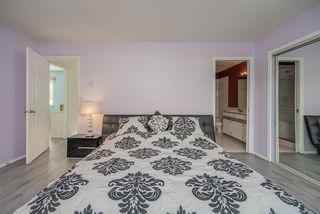 Photo 16: 408 6866 NICHOLSON Road in Delta: Sunshine Hills Woods Townhouse for sale (N. Delta)  : MLS®# R2516932