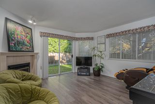 Photo 2: 408 6866 NICHOLSON Road in Delta: Sunshine Hills Woods Townhouse for sale (N. Delta)  : MLS®# R2516932