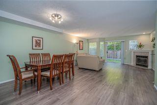 Photo 11: 408 6866 NICHOLSON Road in Delta: Sunshine Hills Woods Townhouse for sale (N. Delta)  : MLS®# R2516932