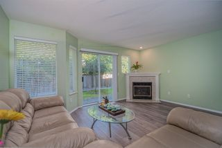 Photo 9: 408 6866 NICHOLSON Road in Delta: Sunshine Hills Woods Townhouse for sale (N. Delta)  : MLS®# R2516932