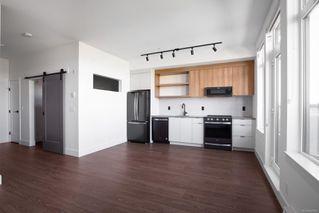 Photo 5: 417 515 Chatham St in : Vi Downtown Condo for sale (Victoria)  : MLS®# 860442