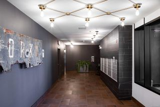 Photo 1: 417 515 Chatham St in : Vi Downtown Condo for sale (Victoria)  : MLS®# 860442