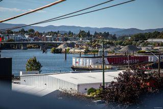 Photo 10: 417 515 Chatham St in : Vi Downtown Condo for sale (Victoria)  : MLS®# 860442