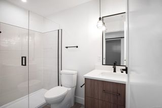 Photo 8: 417 515 Chatham St in : Vi Downtown Condo for sale (Victoria)  : MLS®# 860442