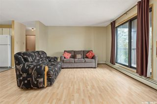 Photo 6: 302 275 KINGSMERE Boulevard in Saskatoon: Lakeview SA Residential for sale : MLS®# SK833907