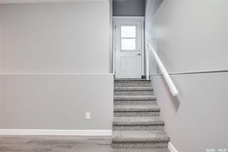 Photo 22: 554 Pritchard Crescent in Saskatoon: Rosewood Residential for sale : MLS®# SK834046