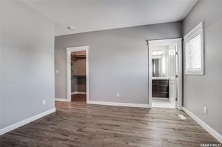Photo 15: 554 Pritchard Crescent in Saskatoon: Rosewood Residential for sale : MLS®# SK834046