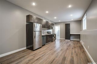 Photo 25: 554 Pritchard Crescent in Saskatoon: Rosewood Residential for sale : MLS®# SK834046