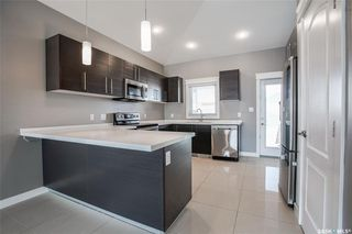 Photo 8: 554 Pritchard Crescent in Saskatoon: Rosewood Residential for sale : MLS®# SK834046