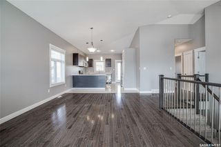 Photo 7: 554 Pritchard Crescent in Saskatoon: Rosewood Residential for sale : MLS®# SK834046