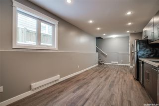 Photo 26: 554 Pritchard Crescent in Saskatoon: Rosewood Residential for sale : MLS®# SK834046
