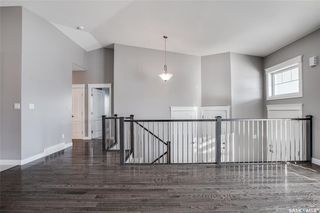 Photo 6: 554 Pritchard Crescent in Saskatoon: Rosewood Residential for sale : MLS®# SK834046