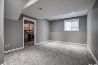 Photo 20: 554 Pritchard Crescent in Saskatoon: Rosewood Residential for sale : MLS®# SK834046