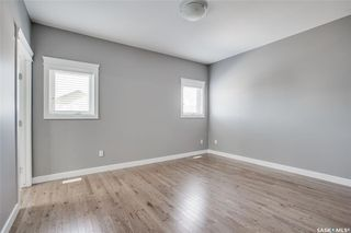 Photo 14: 554 Pritchard Crescent in Saskatoon: Rosewood Residential for sale : MLS®# SK834046