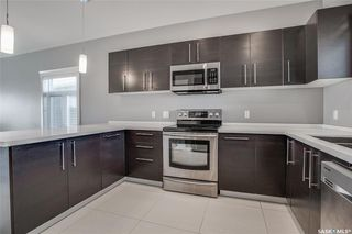 Photo 9: 554 Pritchard Crescent in Saskatoon: Rosewood Residential for sale : MLS®# SK834046
