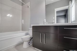 Photo 16: 554 Pritchard Crescent in Saskatoon: Rosewood Residential for sale : MLS®# SK834046