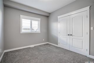 Photo 11: 554 Pritchard Crescent in Saskatoon: Rosewood Residential for sale : MLS®# SK834046
