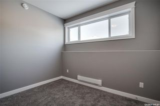 Photo 28: 554 Pritchard Crescent in Saskatoon: Rosewood Residential for sale : MLS®# SK834046