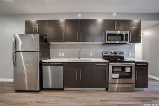 Photo 24: 554 Pritchard Crescent in Saskatoon: Rosewood Residential for sale : MLS®# SK834046