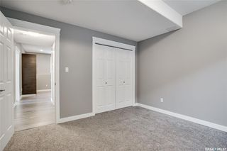 Photo 30: 554 Pritchard Crescent in Saskatoon: Rosewood Residential for sale : MLS®# SK834046