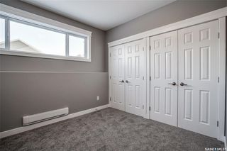 Photo 27: 554 Pritchard Crescent in Saskatoon: Rosewood Residential for sale : MLS®# SK834046