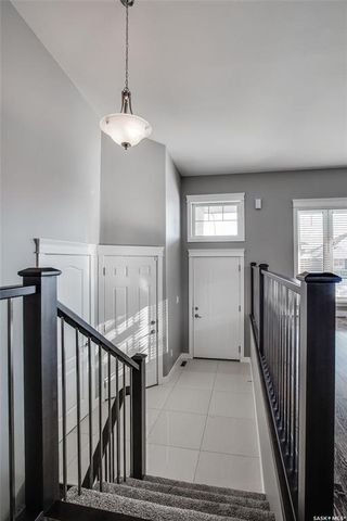 Photo 4: 554 Pritchard Crescent in Saskatoon: Rosewood Residential for sale : MLS®# SK834046
