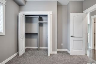 Photo 13: 554 Pritchard Crescent in Saskatoon: Rosewood Residential for sale : MLS®# SK834046