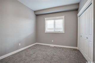 Photo 12: 554 Pritchard Crescent in Saskatoon: Rosewood Residential for sale : MLS®# SK834046