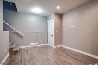 Photo 23: 554 Pritchard Crescent in Saskatoon: Rosewood Residential for sale : MLS®# SK834046