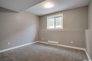 Photo 29: 554 Pritchard Crescent in Saskatoon: Rosewood Residential for sale : MLS®# SK834046