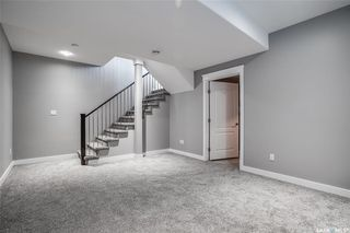 Photo 19: 554 Pritchard Crescent in Saskatoon: Rosewood Residential for sale : MLS®# SK834046