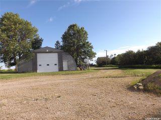 Photo 22: Haggerstone Acreage in Coalfields: Residential for sale (Coalfields Rm No. 4)  : MLS®# SK836190