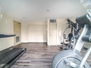 """Photo 21: 503 8068 WESTMINSTER Highway in Richmond: Brighouse Condo for sale in """"Camino"""" : MLS®# R2528015"""