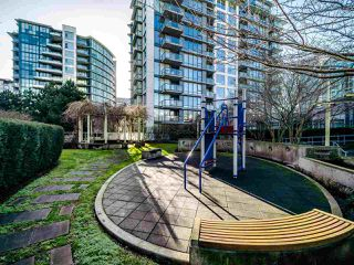 """Photo 22: 503 8068 WESTMINSTER Highway in Richmond: Brighouse Condo for sale in """"Camino"""" : MLS®# R2528015"""