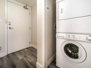 """Photo 19: 503 8068 WESTMINSTER Highway in Richmond: Brighouse Condo for sale in """"Camino"""" : MLS®# R2528015"""