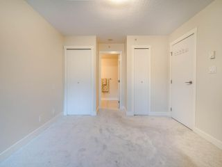 """Photo 14: 503 8068 WESTMINSTER Highway in Richmond: Brighouse Condo for sale in """"Camino"""" : MLS®# R2528015"""