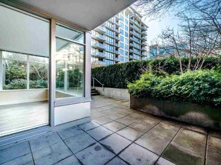 """Photo 5: 503 8068 WESTMINSTER Highway in Richmond: Brighouse Condo for sale in """"Camino"""" : MLS®# R2528015"""