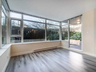 """Photo 2: 503 8068 WESTMINSTER Highway in Richmond: Brighouse Condo for sale in """"Camino"""" : MLS®# R2528015"""